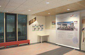 ICDuBo toont het perfecte klaslokaal